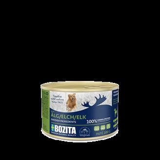 Våtfoder 200gr Bozita