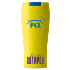 PCL Lavender Shampoo