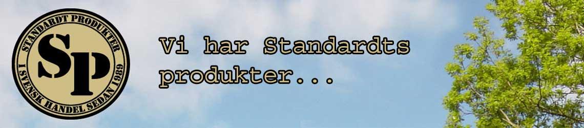 standardt