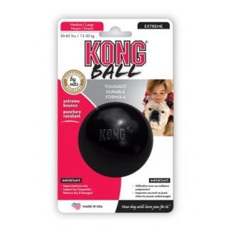 Kong Ball Medium/Large 13 - 30kg