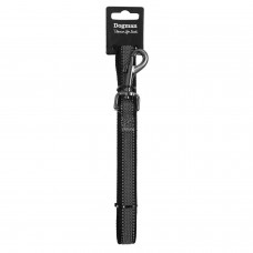 Koppel SuperGrip m reflex