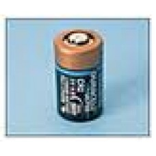 Batteri CR2