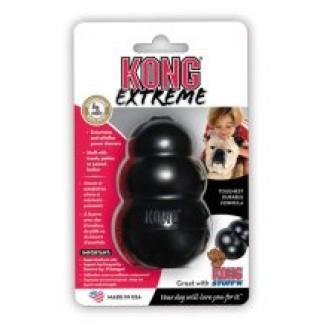 Kong Extreme L 13 - 30 kg