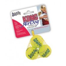 Kong Air Dog Squeak XS