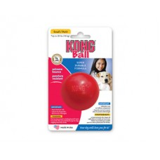 Kong Ball Small 0-15kg