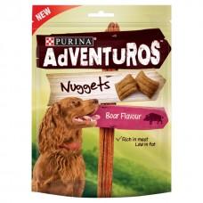 Adventuros Nuggets ***KAMPANJ 2 för 25:-***