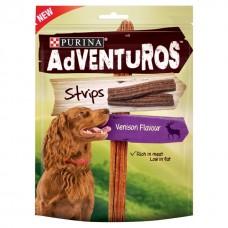 Adventuros Strips ***KAMPANJ 2 för 25:-***