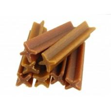Dental sticks 28-pack M-L