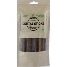 Dentalsticks Kalkon