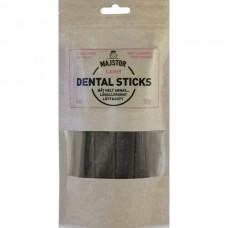 Dentalsticks Lamm