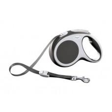 Flexi Vario Tape M-5