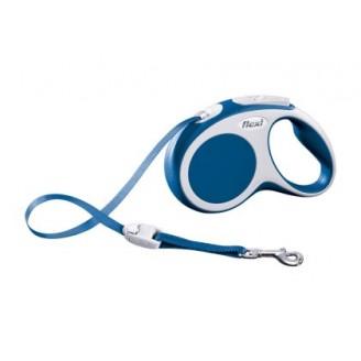 Flexi Vario Tape S-5