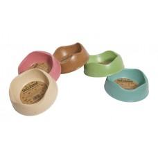Vattenskål eller matskål BecoBowl  (Ecovänlig skål)