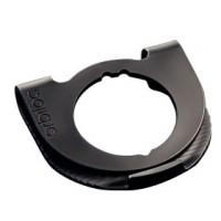 Orbiloc Dual Clip