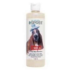 Espree M+lacid Shampoo