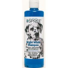 Espree Bright White Shampo