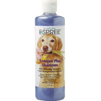 Espree Energee Plus Shampo