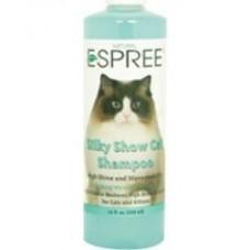 Espree Silky Show Cat Shampo