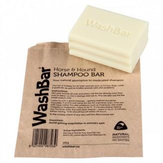 Washbar Orginal Tvål 185g Naturliga aktiva ingredienser