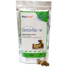 Aptus Glyco-Flex III