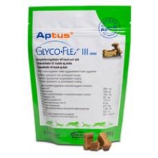 Aptus Glyco-Flex III mini