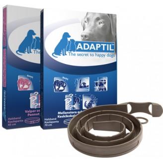 ADAPTIL Halsband 45cm