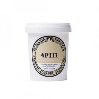 Standardt Aptit 150gr