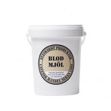 Standardt Blodmjöl 300gr