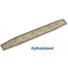 KYLHALSBAND STORLEK 44-56 cm